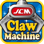 Japan Claw MachineJCM- Real Crane Game MOD Unlimited Money 1.25