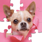 Jigsaw Puzzles Collection HD – Puzzles for Adults MOD Unlimited Money 1.4.5