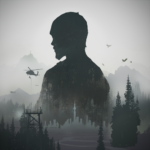 LifeAfter Night falls MOD Unlimited Money 1.0.143