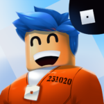 MOD-MASTER for Roblox MOD Unlimited Money 0.37