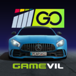 Project CARS GO MOD Unlimited Money 0.13.6