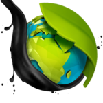 Save Earth.Offline ecology strategy learning game MOD Unlimited Money 1.2.019