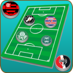 Table football MOD Unlimited Money 1.0.3