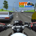 Traffic Moto MOD Unlimited Money 0.4