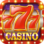 777Casino Cash Frenzy Slots-Free Casino Slot Game MOD Unlimited Money 1.3.0
