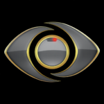 Big Brother The Game MOD Unlimited Money 0.0857