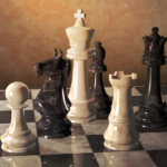 Classic chess MOD Unlimited Money 1.4.6