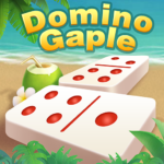Domino QiuQiu Gaple Slots Online MOD Unlimited Money 1.1.2