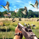 Duck Hunting Challenge MOD Unlimited Money 4.0