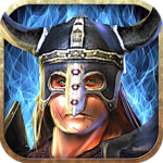 Dungeon Clash – 3D Idle RPG Offline AFK Crawler MOD Unlimited Money