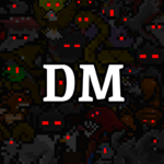 Dungeon Masters MOD Unlimited Money 1.8.1