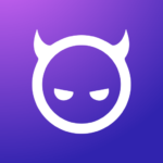 Evil Apples You Against Humanity MOD Unlimited Money 5.0.16
