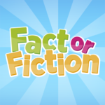 Fact Or Fiction – Knowledge Quiz Game Free MOD Unlimited Money 1.42