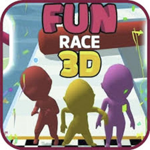 Fun Race 3D New Ultimate Tips MOD Unlimited Money