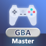 GBA Emulator Box MOD Unlimited Money