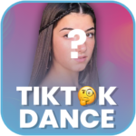 Guess the T1KT0K Dance by Using Emojis MOD Unlimited Money 1.6