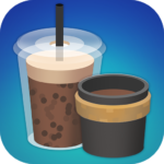 Idle Coffee Corp MOD Unlimited Money 2.1