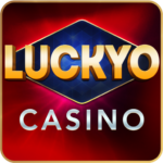 Luckyo Casino and Free Slots (MOD, Unlimited Money) 6.5.4