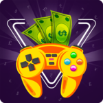 Real Cash Games Win Big Prizes and Recharges MOD Unlimited Money