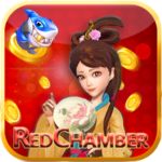 Red Chamber Slot Real casino experience MOD Unlimited Money 3.3.2