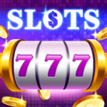 Royal Slots win real money MOD Unlimited Money