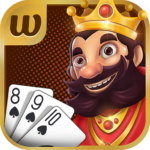 Rummy King Free Online Card Slots game MOD Unlimited Money 2.3