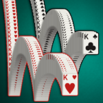 Solitaire – Offline Card Games Free MOD Unlimited Money 4.3.7