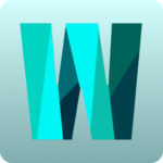 WITS – The Quiz Game MOD Unlimited Money
