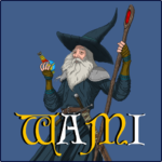 Wizard And Minion Idle MOD Unlimited Money 1.41