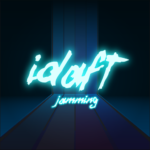 iDaft Jamming Daft Punk soundboard MOD Unlimited Money