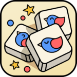 3 Tiles – Tile Connect and Block Matching Puzzle MOD Unlimited Money