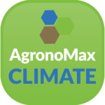 Agronomax Climate (MOD, Unlimited Money) 1.1