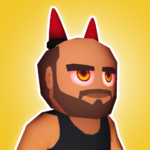 Betrayal 3D – Who is the Devil MOD Unlimited Money