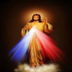 Chaplet Of The Divine Mercy (MOD, Unlimited Money) 0