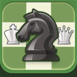Chess Free Chess Games MOD Unlimited Money