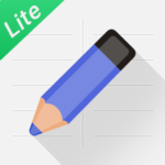 Dinotes Lite – Write Diary and Save Memories (MOD, Unlimited Money) 0