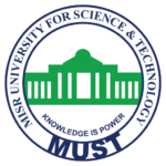 MUST Admission 2021 (MOD, Unlimited Money)  2.0