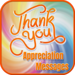 Thank you and Appreciation Messages (MOD, Unlimited Money)