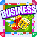 Business Game MOD Unlimited Money