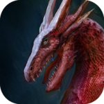 Choice of the Dragon MOD Unlimited Money