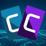 Crypto Cards – Collect and Earn MOD Unlimited Money
