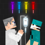 Doctor Surgery Playground (MOD, Unlimited Money) 1.0.5 1.0.5
