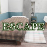 Escape from micro room MOD Unlimited Money