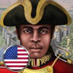 Europe 1784 – Military strategy MOD Unlimited Money
