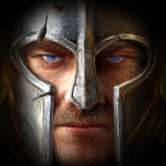 Fire and Glory Blood War MOD Unlimited Money