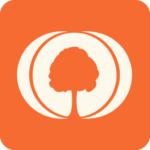 MyHeritage – Family tree, DNA & ancestry search (MOD, Unlimited Money) 5.9.0