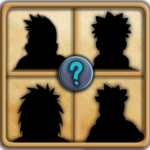Naru Quiz Guess all the Characters MOD Unlimited Money