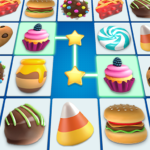 Onet Connect – Free Tile Match Puzzle Game MOD Unlimited Money