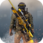 Border Army Sniper Real army free new games 2021 MOD Unlimited Money