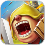 Clash of Lords 2 MOD Unlimited Money